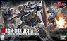 Jesta (HGUC) (Gundam Model Kits)