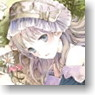 Character Sleeve Series [The Alchemist of Arland] Atelier Totori [Totori] (Card Sleeve)