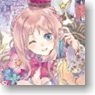 Character Sleeve Series [The Alchemist of Arland] Atelier Meruru [Meruru] (Card Sleeve)