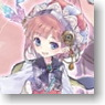 Character Sleeve Series [The Alchemist of Arland] Atelier Meruru [Rorona] (Card Sleeve)