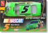 NASCAR Mark Martin (No.5) (Model Car)