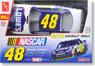 NASCAR Jimmy Johnson (No.48) (Model Car)