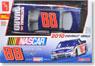 NASCAR Dale Earnhardt, Jr. (No.88) (Model Car)