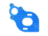 OP1315 TA06 Heat Sink Motor Plate (RC Model)