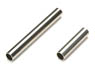 OP1319 M Chassis Light Gear Shaft Set (RC Model)