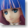 Metamorphose Edition Stocking (PVC Figure)