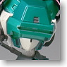 Composite Ver.Ka VR-014/HD Fei-Yen HD (PVC Figure)