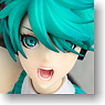 Hatsune Miku: Love is War ver. (PVC Figure)