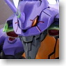 Riobot Creation Eva-01 (Completed)