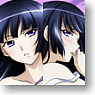 Kampfer Sango Shizuku Dakimakura Cover (Anime Toy)