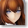 Makise Kurisu Good Smile Company Ver. (PVC Figure)