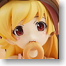 Oshino Shinobu Good Smile Company Ver. (PVC Figure)
