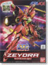 Zeidora (AG) (Gundam Model Kits)