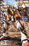 Gundam Heavyarms EW (MG) (Gundam Model Kits)