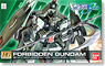 R09 Forbidden Gundam (HG) (Gundam Model Kits)