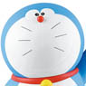 UDF Doraemon (First appearance) (PVC Figure)