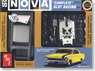 Slot Stars 1966 Nova (Model Car)