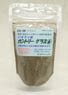 CS-06 Country Grass (Brown) 120ml (24g) (Model Train)