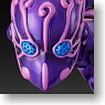 Statue Legend [JoJo`s Bizarre Adventure Part 4] Enigma (PVC Figure)