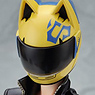 Celty Sturluson Alter Ver. (PVC Figure)