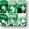 Rewrite Cup Assembly (Anime Toy)
