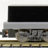 [ 5614 ] Power Unit Type KW77 (Gray) (18m Class) (Model Train)