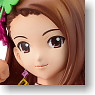 Brilliant Stage The Idolmaster 2 Minase Iori Princess Melody Ver. (PVC Figure)