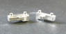 Control Systems Type CS5 B for JNR Old Timer EMU (2pcs.) (Model Train)