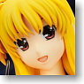 Fate T. Harlaown -Summer holiday- (PVC Figure)