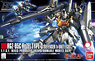 ReZEL Type-C (Defenser b Unit/General Revil) (HGUC) (Gundam Model Kits)