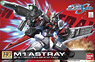 R16 M1 Astray (HG) (Gundam Model Kits)