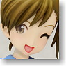 Futami Mami Beach Queens Ver. (PVC Figure)