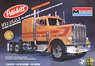 `SSP` Peterbilt 359 Conventional (Model Car)