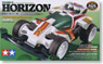 Dash-0 Horizon Premium (Super II Chassis) (Mini 4WD)