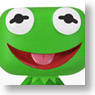 POP! - Muppets: #01 The Muppets - Kermit The Frog