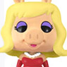 POP! - Muppets: #02 The Muppets - Miss Piggy