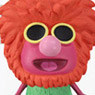 POP! - Muppets: #07 The Muppets - Mahna Mahna