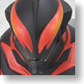 Ultra Monster Series Ultraman Belial (Character Toy)