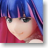 Stockings Alter Ver. (PVC Figure)