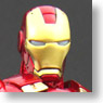 Active Gear Collection Iron Man Mk4