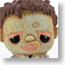 POP! - Movies Series: #11 Texas Chainsaw Massacre - Leatherface
