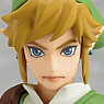 [more information] figma Link (PVC Figure)