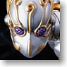 Statue Legend [JoJo`s Bizarre Adventure Part 4] Enigma Second (PVC Figure)