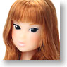 Momoko Doll DOLLY DOT (Fashion Doll)