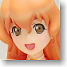 Muginami Beach Queens Ver. (PVC Figure)