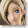 Lisa Silverman (PVC Figure)