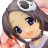 [MThe World God Only Knows] Elsie (Resin Kit)