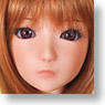 D.T.mate14 / Minaho (BodyColor / Skin Orange) w/Body Make Up (Fashion Doll)