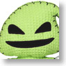 Plushies - The Nightmare Before Christmas: Oogie Boogie (Completed)