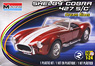 Shelby Cobra 427 S/C (Model Car)